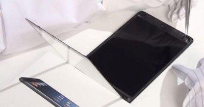 Дисплей iPad Mini