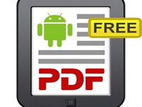 Скачать программу для андроид для открытия pdf файлов